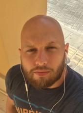 Pavel, 32, Russia, Saint Petersburg