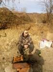 Konstantin, 38  , Dobryanka