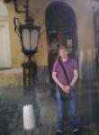Dmitriy, 48  , Pilsen
