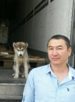 Ruslan, 43  , Tomsk