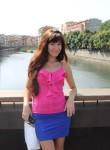 Sunshine, 31, Samara