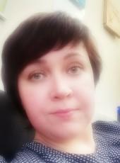Yuliya, 33, Russia, Miass