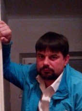 Andrew Asdf, 41, Ukraine, Kirovohrad