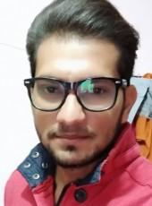 bkc, 25, India, Jaipur