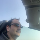 Antonio, 47  , Vaprio d Adda