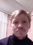 Vitaliy Tumakov, 38  , Kochubeyevskoye