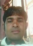 Thakor Vinod, 18  , Ahmedabad