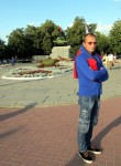 Igor, 51  , Smolensk