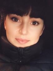Olya, 29, Ukraine, Kryvyi Rih