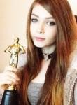 Evgeniya, 30, Petropavlovsk-Kamchatsky