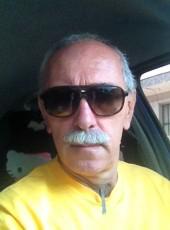 Michele, 73, Venezuela, Caracas