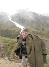 Sergey, 31, Belarus, Minsk