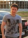 Alexander, 30  , Suzdal
