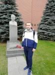 Aleksandr, 30, Saint Petersburg