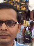 sunilkumar, 30  , Lakhimpur