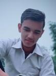 Manjit, 18  , Pathankot