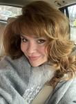 Lena, 35  , Shkoder