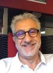 Patrick, 55  , Bucharest