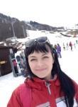 Yuliya, 39  , Asjitkovo