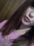 Kristina, 22, Kryvyi Rih