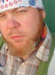 Brandon, 32 года, Lake Charles