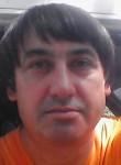 linden, 47  , Odessa