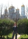SolnyshkaLuchik, 35  , Moscow