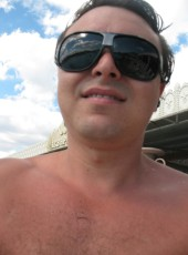 andrey, 40, Ukraine, Uzhhorod