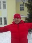 sasha, 51  , Likino-Dulevo