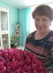 Alena, 68  , Yekaterinburg