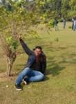 Deba sis biswal, 26, Bhubaneshwar