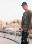 RyanC, 21  , Hengchun