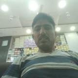 Sonu, 30  , Kharkhauda