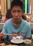 ฟร้องซ์, 20 лет, กรุงเทพมหานคร
