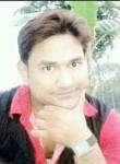 Golam, 27  , Rajshahi