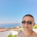 Vitalii, 43  , Petroupolis