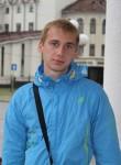 lavrik, 27  , Pskov