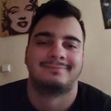 Ivan, 26  , Madrid