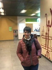 Olga, 54, Germany, Titisee-Neustadt