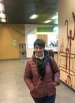 Olga, 52  , Titisee-Neustadt