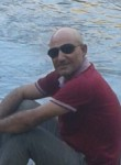 Serkan, 41  , Farnborough, Berkshire