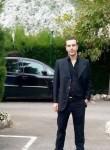 Cristian, 36  , Borgoricco