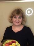 Marina, 51, Minsk