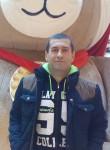 Dumitru, 44  , Bernau bei Berlin