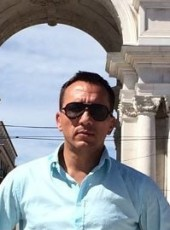 Роман, 43, Ukraine, Dnipr