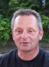 PYBjer, 51, France, Saint-Malo