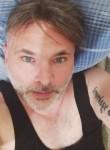 Νίκος, 40  , Kifisia