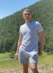 Dmitriy, 30  , Abakan