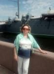Tatyana, 51, Sofrino