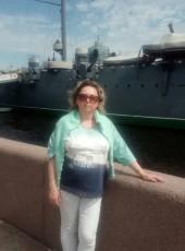 Tatyana, 51, Russia, Sofrino
